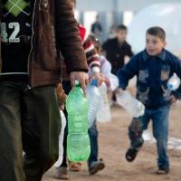 (ca) Medio Oriente: luz a la situación - Vadim Grayevsky, miembro de CRAS-AIT